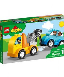fairyland-my-first-tow-truck-1