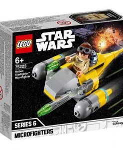 fairyland-naboo-starfighter-microfighter-1
