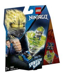 fairyland-ninjago-spinjitzu-slam-jay-2
