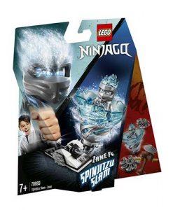 fairyland-ninjago-spinjitzu-slam-zane-2