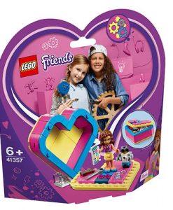 fairyland-olivia-s-heart-box-1