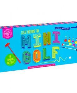 fairyland-outdoor-fun-mini-golf-1