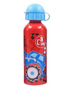 fairyland-pagoyri-must-aloyminioy-500-ml-aytokinito-1