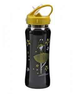 fairyland-pagoyri-must-aloyminioy-500-ml-choreytria-1