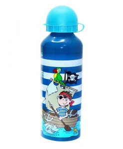 fairyland-pagoyri-paidiko-must-aloyminioy-500-ml-gia-agoria-1