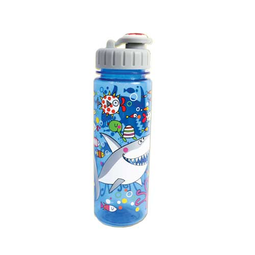 fairyland-pagoyri-r-e-d-bot10-sharks-water-bottle-1