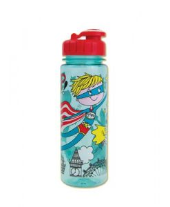 fairyland-pagoyri-r-e-d-bot13-super-hero-water-bottle-1