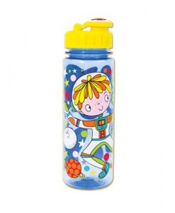 fairyland-pagoyri-r-e-d-bot15-spaceman-water-bottle
