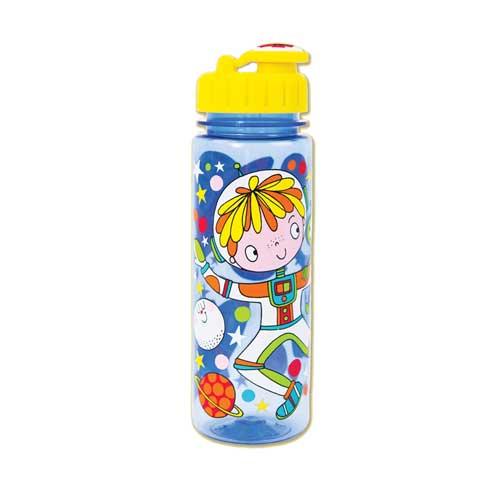 fairyland-pagoyri-r-e-d-bot15-spaceman-water-bottle