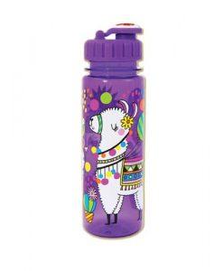 fairyland-pagoyri-r-e-d-bot16-llamas-water-bottle