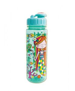 fairyland-pagoyri-r-e-d-bot3-mermaid-water-bottle-1