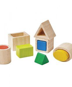 fairyland-plan-toys-airiaxe-ta-schimata-1