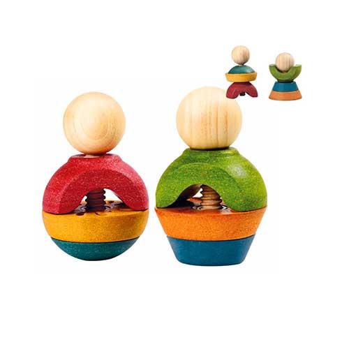 fairyland-plan-toys-anthropakia-vides-paximadia-1