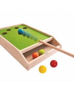 fairyland-plan-toys-biliardo-4629-1