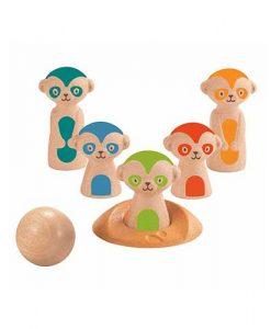 fairyland-plan-toys-booulingk-me-sourikates-1