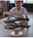 fairyland-plan-toys-diadromes-me-klisi-5