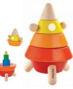 fairyland-plan-toys-diastimoploio-taxinomisis