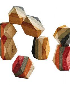 fairyland-plan-toys-geometrika-vrachakia-1