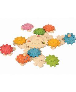 fairyland-plan-toys-granazia-kai-puzzle-megalo-1