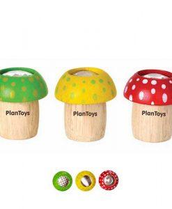 fairyland-plan-toys-kaleidoskopio-manitari