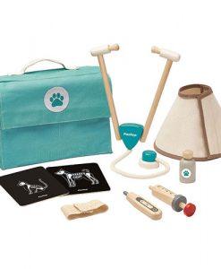 fairyland-plan-toys-ktiniatrika-ergaleia-1