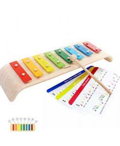 fairyland-plan-toys-melodiko-xylofono