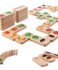 fairyland-plan-toys-ntomino-me-froyta-kai-lachanika