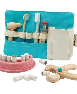 fairyland-plan-toys-odontiatrika-ergaleia-1