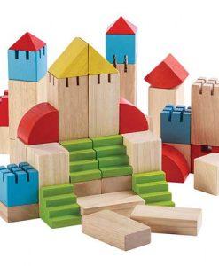 fairyland-plan-toys-oikodomiko-yliko-1