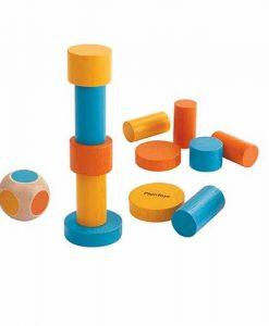 fairyland-plan-toys-paichnidi-isorropias-mini-1