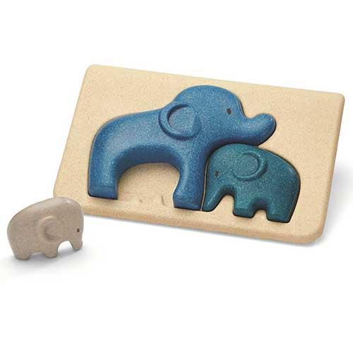 fairyland-plan-toys-pazl-me-elefanta-1