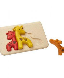 fairyland-plan-toys-pazl-me-kamilopardali-1