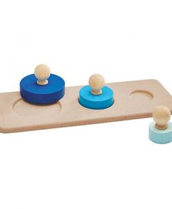 fairyland-plan-toys-pazl-me-kykloys-1