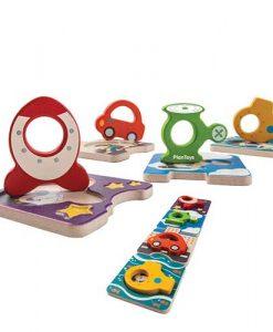 fairyland-plan-toys-pazl-me-ochimata