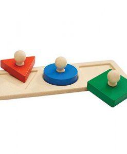 fairyland-plan-toys-pazl-me-schimata-1