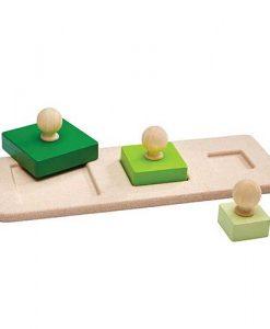 fairyland-plan-toys-pazl-me-tetragona-1