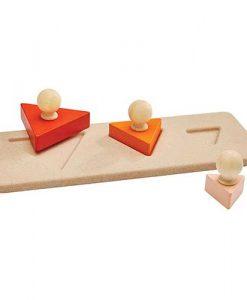 fairyland-plan-toys-pazl-me-trigona-1