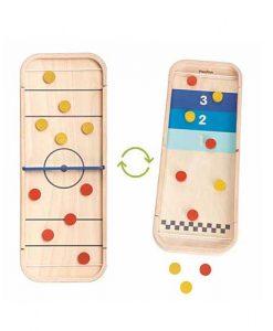 fairyland-plan-toys-pechnidi-me-diskous-2-se-1-1
