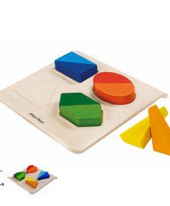 fairyland-plan-toys-peristrefomena-schimata-me-vasi