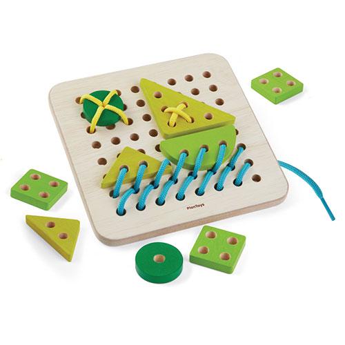 fairyland-plan-toys-pinakas-me-kordonia-1