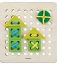 fairyland-plan-toys-pinakas-me-kordonia-2