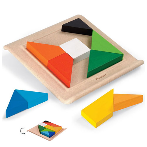 fairyland-plan-toys-tangkram-1
