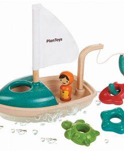 fairyland-plan-toys-varka-drastiriotiton