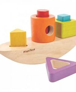 fairyland-plan-toys-varka-me-geometrika-schimata-1