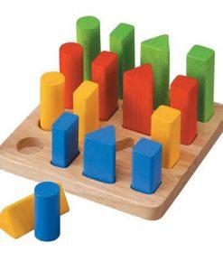 fairyland-plan-toys-vasi-geometrikon-somaton