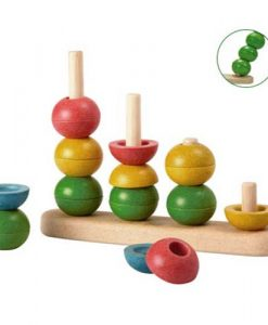 fairyland-plan-toys-vasi-taxinomisis-me-mpales-1  Αρχικη fairyland plan toys vasi taxinomisis me mpales 1