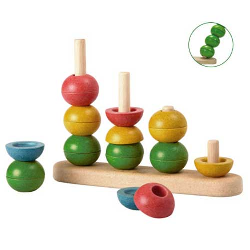 fairyland-plan-toys-vasi-taxinomisis-me-mpales-1
