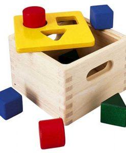 fairyland-plan-toys-xylino-koyti-me-geometrika-somata