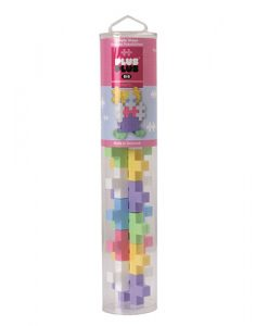 fairyland-plus-plus-toyvlakia-se-solina-big-pastel-15-tem-1