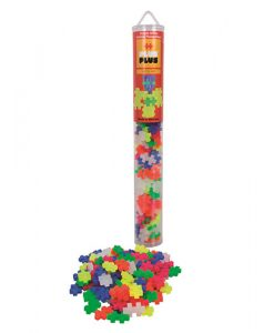 fairyland-plus-plus-toyvlakia-se-solina-neon-mix-100-tem-1
